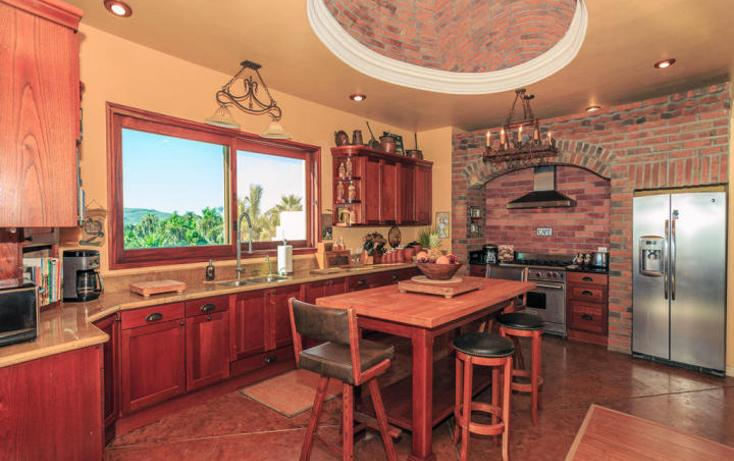 Foto de casa en venta en  , el pescadero, la paz, baja california sur, 1294589 No. 09