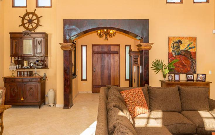 Foto de casa en venta en  , el pescadero, la paz, baja california sur, 1294589 No. 10