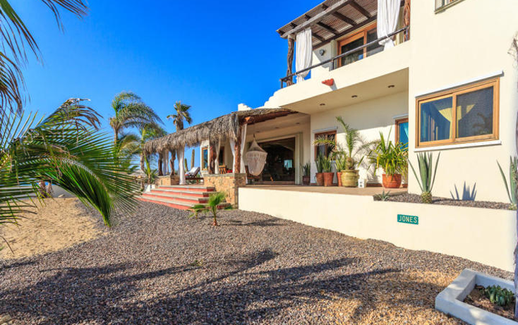 Foto de casa en venta en  , el pescadero, la paz, baja california sur, 1294589 No. 12