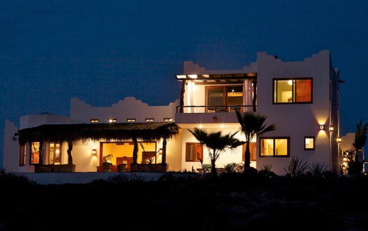 Foto de casa en venta en  , el pescadero, la paz, baja california sur, 1294589 No. 14