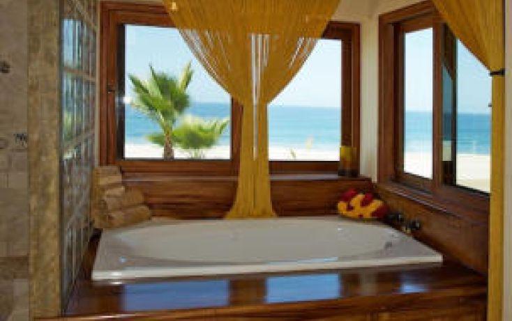Foto de casa en venta en, el pescadero, la paz, baja california sur, 1294589 no 16