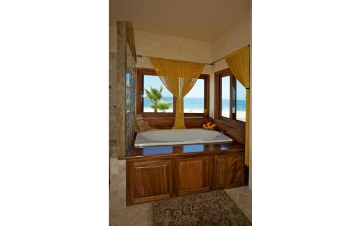 Foto de casa en venta en  , el pescadero, la paz, baja california sur, 1294589 No. 16