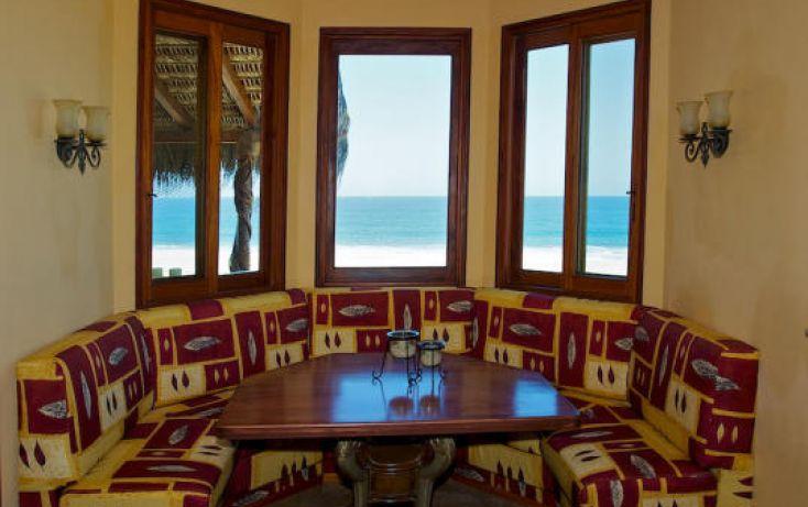 Foto de casa en venta en, el pescadero, la paz, baja california sur, 1294589 no 17