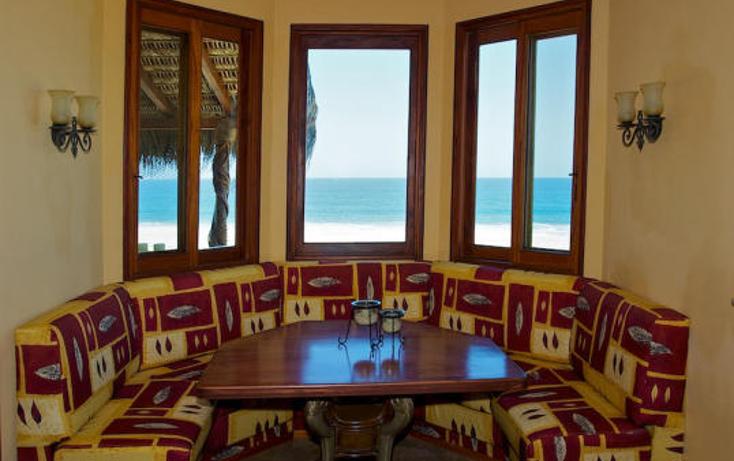 Foto de casa en venta en  , el pescadero, la paz, baja california sur, 1294589 No. 17