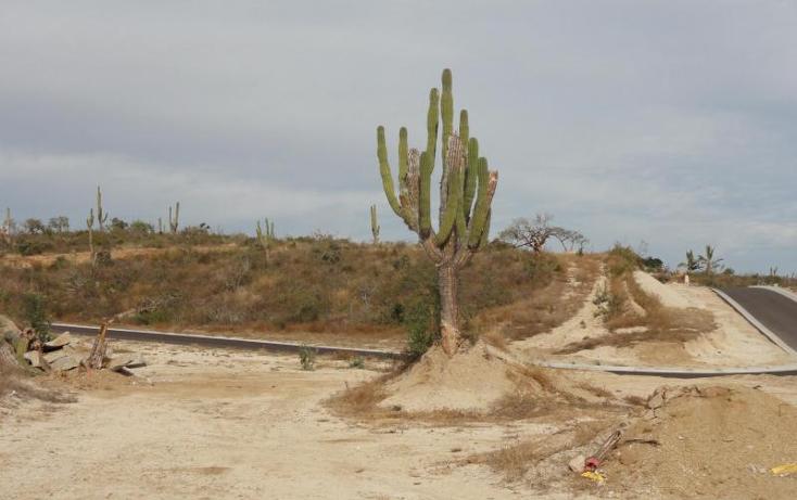 Foto de terreno habitacional en venta en  , el pescadero, la paz, baja california sur, 1299297 No. 05