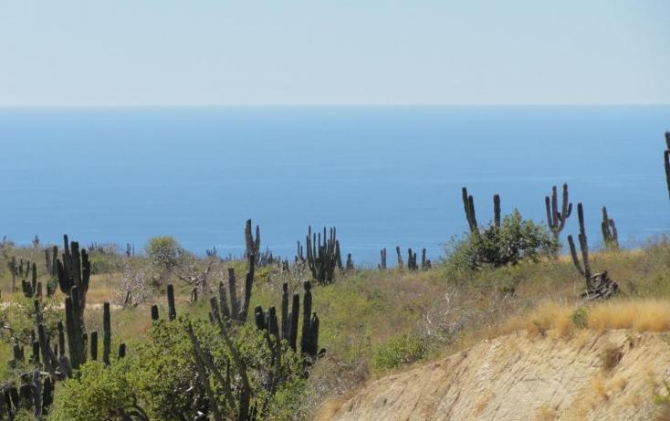 Foto de terreno habitacional en venta en  , el pescadero, la paz, baja california sur, 1299297 No. 06