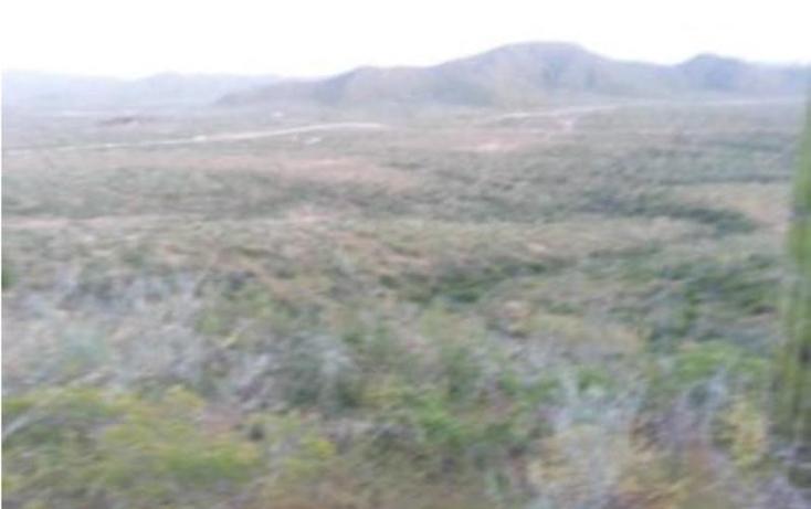 Foto de terreno habitacional en venta en sn , el pescadero, la paz, baja california sur, 1650422 No. 02