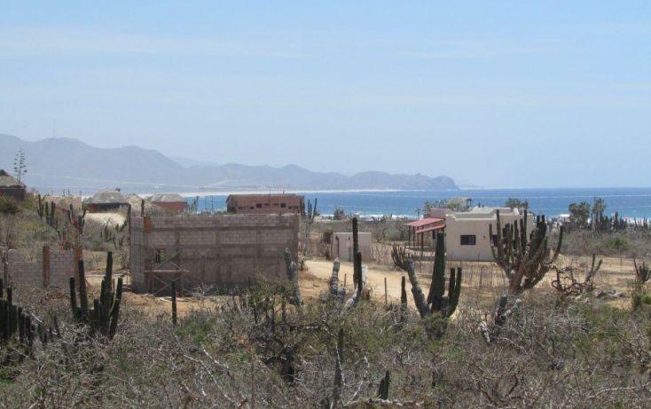 Foto de terreno habitacional en venta en, el pescadero, la paz, baja california sur, 1724950 no 01
