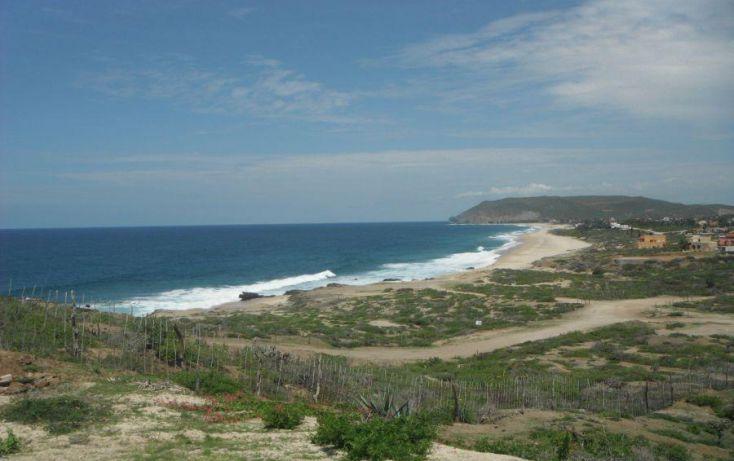 Foto de terreno habitacional en venta en, el pescadero, la paz, baja california sur, 1737930 no 04