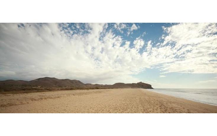 Foto de terreno habitacional en venta en  , el pescadero, la paz, baja california sur, 1750454 No. 15