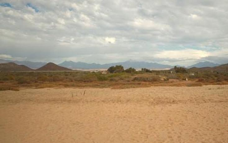 Foto de terreno habitacional en venta en  , el pescadero, la paz, baja california sur, 1750454 No. 16