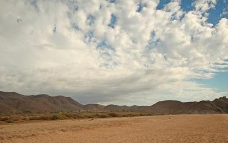 Foto de terreno habitacional en venta en  , el pescadero, la paz, baja california sur, 1750454 No. 17