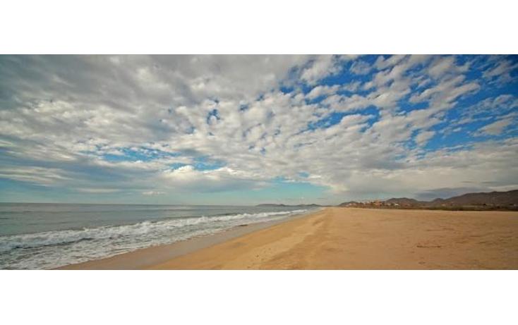 Foto de terreno habitacional en venta en  , el pescadero, la paz, baja california sur, 1750454 No. 18