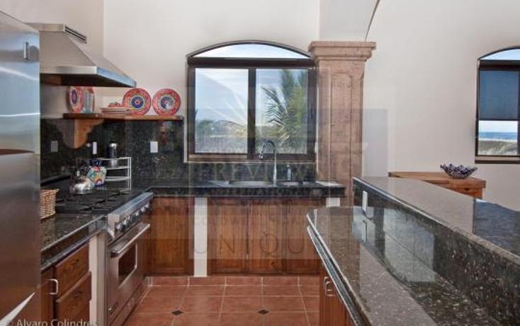 Foto de casa en venta en  , el pescadero, la paz, baja california sur, 1838260 No. 05