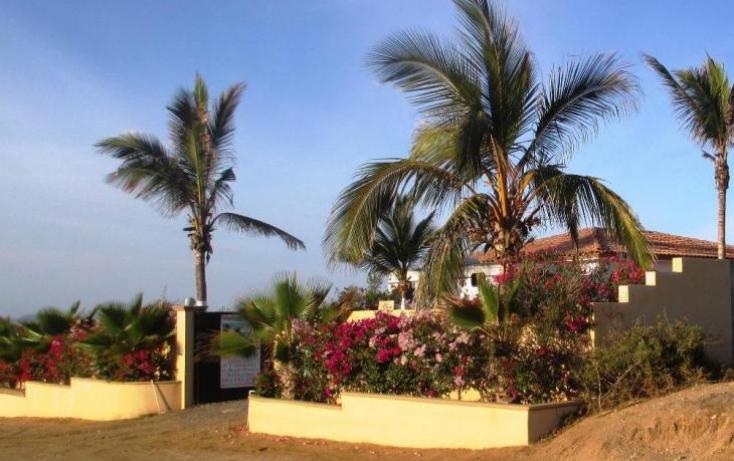 Foto de casa en venta en, el pescadero, la paz, baja california sur, 940973 no 01