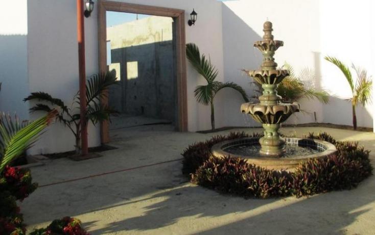 Foto de casa en venta en, el pescadero, la paz, baja california sur, 940973 no 03