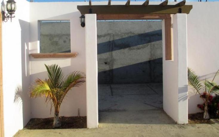 Foto de casa en venta en, el pescadero, la paz, baja california sur, 940973 no 06