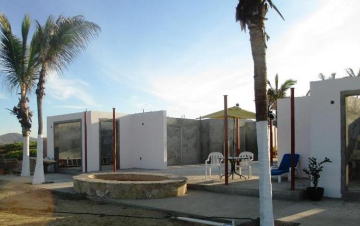Foto de casa en venta en, el pescadero, la paz, baja california sur, 940973 no 07