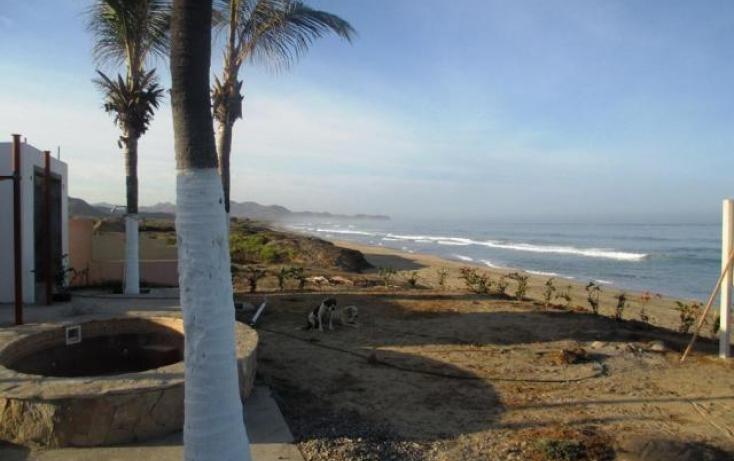 Foto de casa en venta en, el pescadero, la paz, baja california sur, 940973 no 08