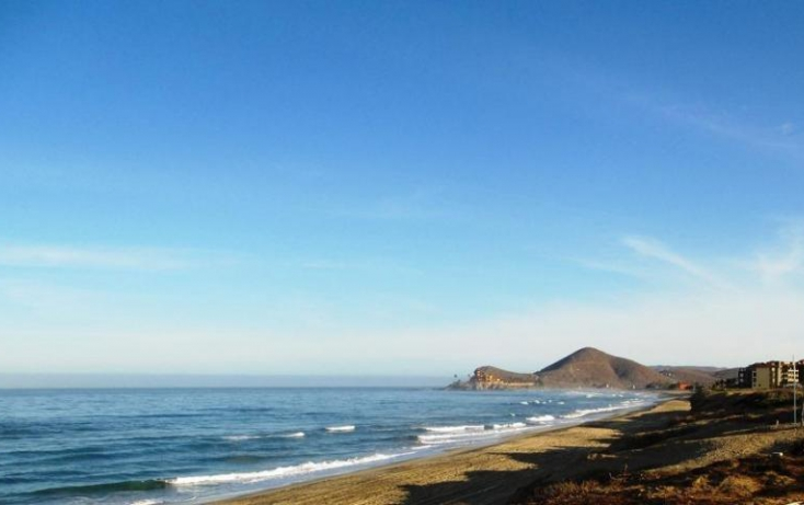 Foto de casa en venta en, el pescadero, la paz, baja california sur, 940973 no 10