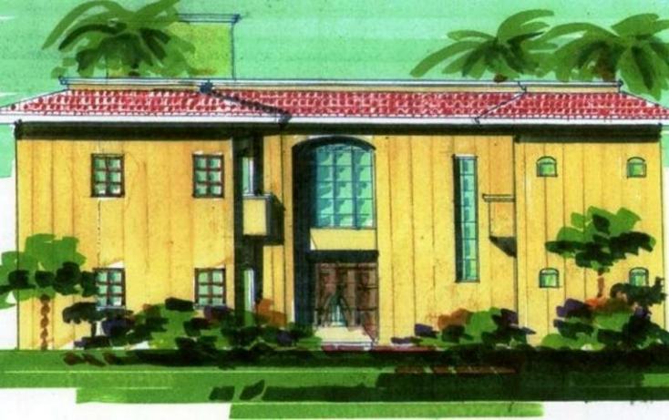 Foto de casa en venta en, el pescadero, la paz, baja california sur, 940973 no 12