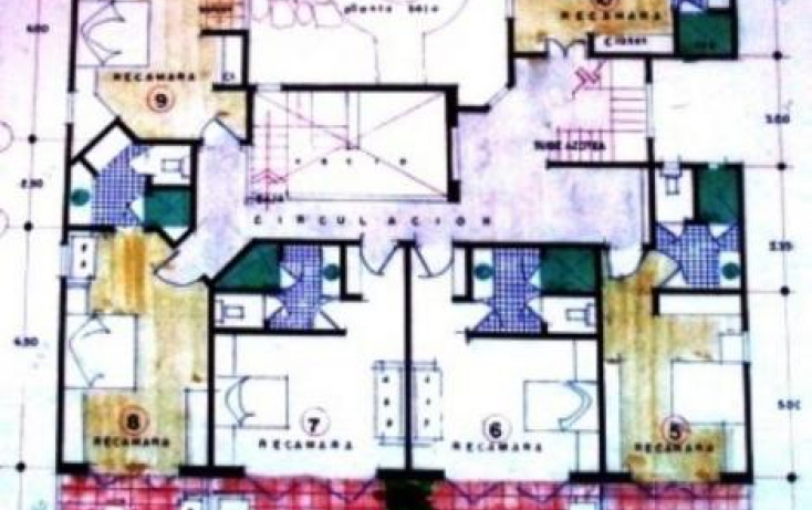 Foto de casa en venta en, el pescadero, la paz, baja california sur, 940973 no 14