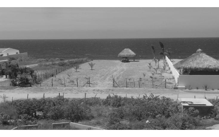 Foto de terreno habitacional en venta en  , el pescadero, la paz, baja california sur, 947523 No. 01