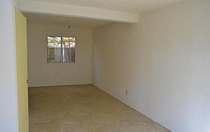 Foto de casa en venta en el pescador 15, llano largo, acapulco de juárez, guerrero, 1303929 no 07
