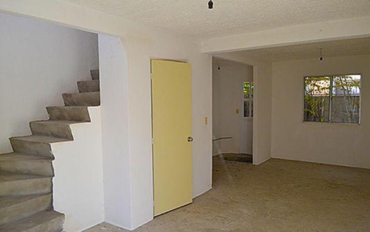 Foto de casa en venta en el pescador 15, llano largo, acapulco de juárez, guerrero, 1303929 no 08