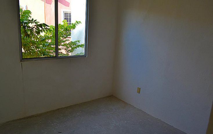 Foto de casa en venta en el pescador 15, llano largo, acapulco de juárez, guerrero, 1303929 no 11