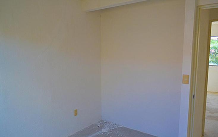 Foto de casa en venta en el pescador 15, llano largo, acapulco de juárez, guerrero, 1303929 no 12