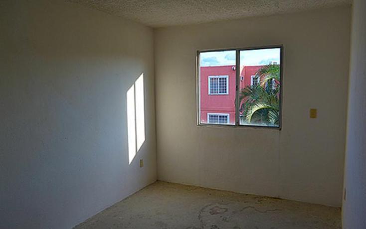 Foto de casa en venta en el pescador 15, llano largo, acapulco de juárez, guerrero, 1303929 no 13