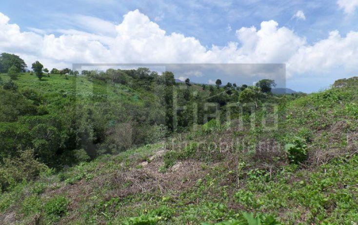 Foto de terreno habitacional en venta en, el pichón, tepic, nayarit, 1236859 no 12