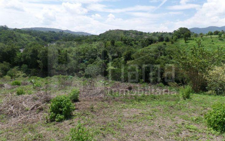 Foto de terreno habitacional en venta en, el pichón, tepic, nayarit, 1236859 no 17