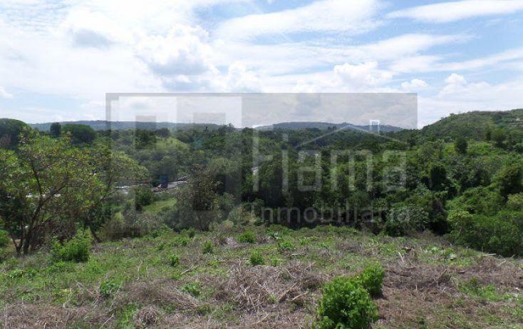 Foto de terreno habitacional en venta en, el pichón, tepic, nayarit, 1236859 no 19