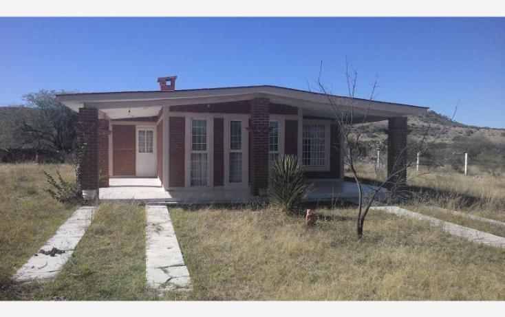 Foto de casa en venta en, el pilar, san dimas, durango, 894319 no 01