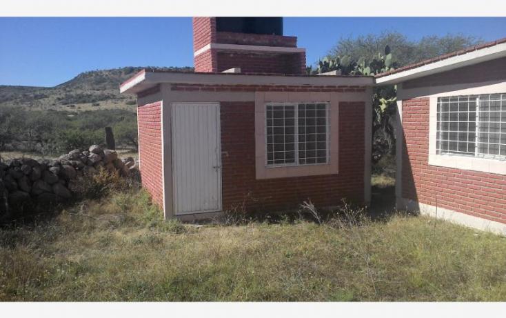 Foto de casa en venta en, el pilar, san dimas, durango, 894319 no 02