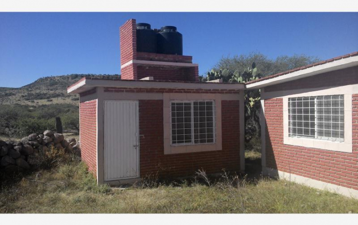 Foto de casa en venta en, el pilar, san dimas, durango, 894319 no 03