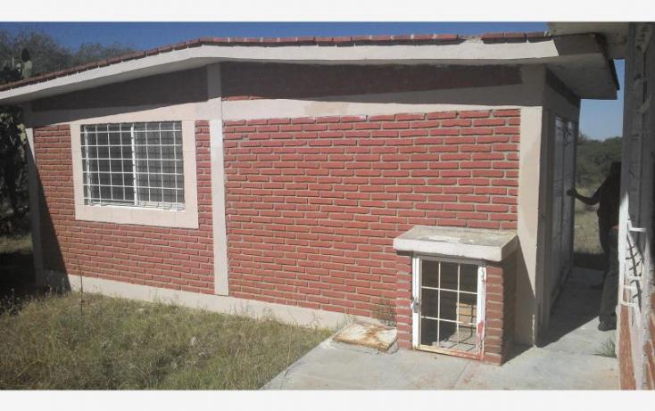 Foto de casa en venta en, el pilar, san dimas, durango, 894319 no 04