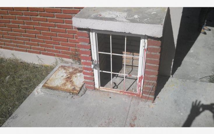 Foto de casa en venta en, el pilar, san dimas, durango, 894319 no 05