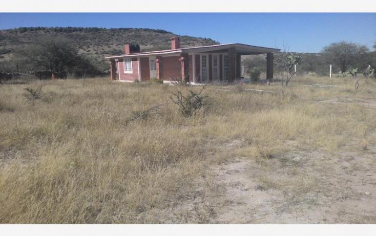 Foto de casa en venta en, el pilar, san dimas, durango, 894319 no 06