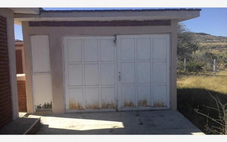 Foto de casa en venta en, el pilar, san dimas, durango, 894319 no 07