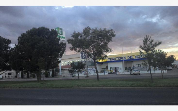 Foto de casa en venta en, el pilar, san dimas, durango, 894319 no 10