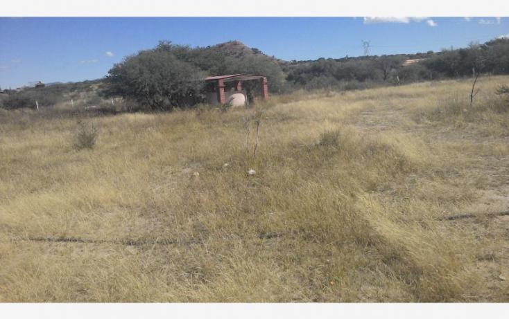 Foto de casa en venta en, el pilar, san dimas, durango, 894319 no 13