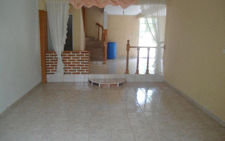 Foto de casa en venta en, el pimiento, coatepec, veracruz, 1187331 no 02