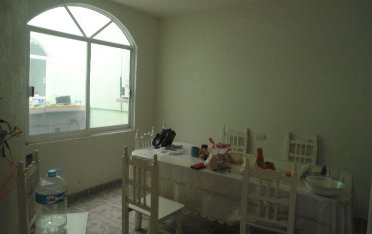 Foto de casa en venta en, el pimiento, coatepec, veracruz, 1187331 no 03