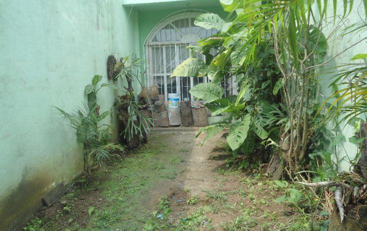 Foto de casa en venta en, el pimiento, coatepec, veracruz, 1187331 no 05