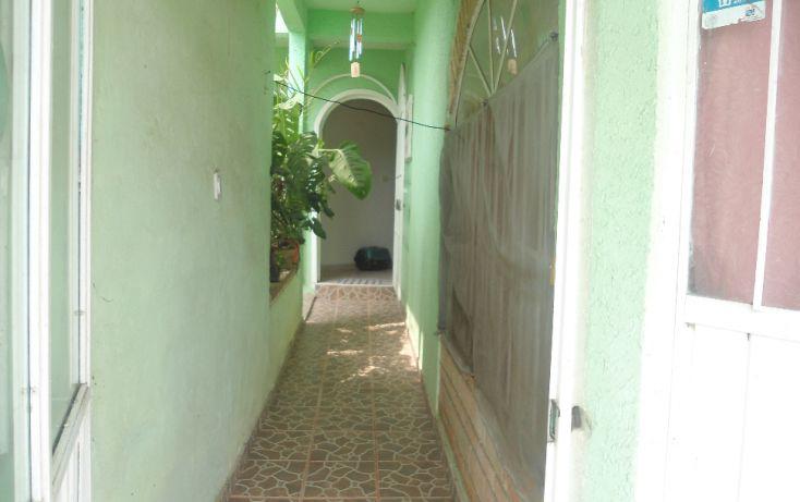 Foto de casa en venta en, el pimiento, coatepec, veracruz, 1187331 no 07