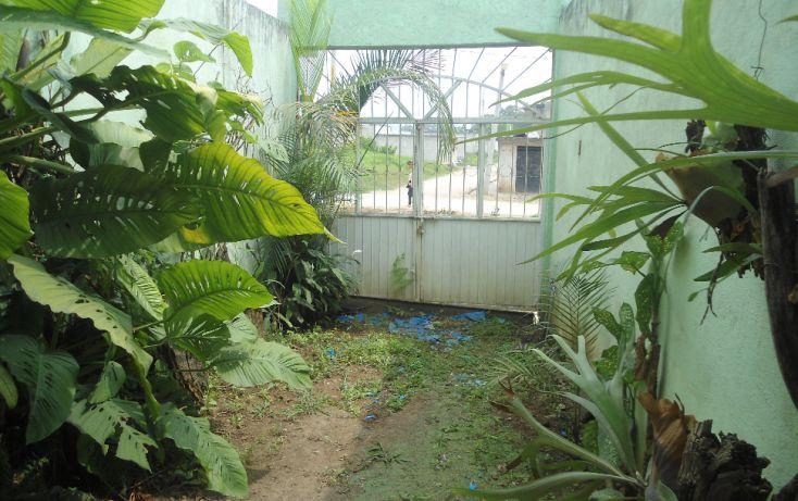 Foto de casa en venta en, el pimiento, coatepec, veracruz, 1187331 no 08