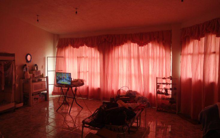 Foto de casa en venta en, el pimiento, coatepec, veracruz, 1187331 no 09